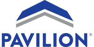 Pavilion Tankless - The Logo